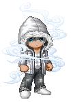 Xx Forever_Kool xX's avatar