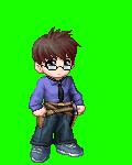 Feechy's avatar