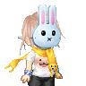 xx_momotalo_xx's avatar