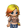 kitcat_cutie's avatar