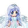 jennah_13's avatar