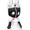 Mister Lolligump's avatar