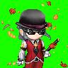 Khale Anoonin's avatar