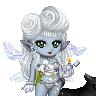 insan_lov's avatar