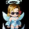 jfatone2005's avatar