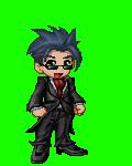 Jonnydarkly's avatar