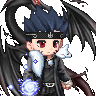 HieiJagonchi's avatar