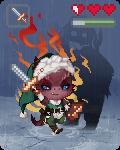 [Kurisu Koneko]'s avatar