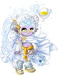 Nexess's avatar