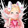 ctrlaltclel's avatar