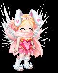 Msl3rightside's avatar