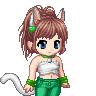 Triana_Lynzi_Shiju's avatar