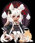 ` ll [ E d w a r d ]'s avatar