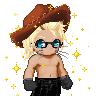 0__0U - - - - L M F A O's avatar