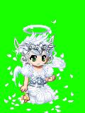 Sharayu's avatar