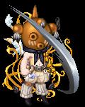 PsykiDD's avatar