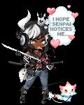 Samantha C Grimm's avatar