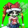 Tomeina's avatar