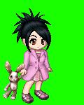 Xx[ D a r k a n g e l ]xX's avatar