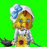 xxPuppy's avatar