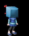 Ninakins's avatar