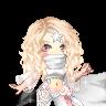 cherreetiger's avatar