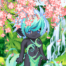 AngelicDeathNote's avatar