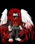 Savoki Sanoci's avatar