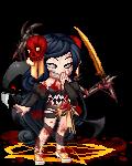 dream savagery's avatar
