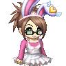 pinkiee-x's avatar