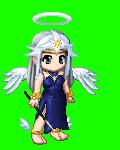 Diadem's avatar