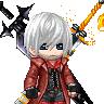 Dante235's avatar