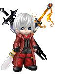 Dante235
