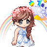 tropical jessica's avatar