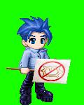 Chumbawamba1's avatar