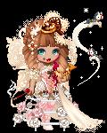 casui's avatar