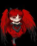 Elemental Paradisity's avatar