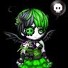 Gynne's avatar