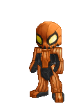 SPIDER-MAN_NINJA