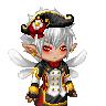 Nakoko's avatar