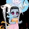 princess myu's avatar
