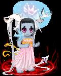 princess myu