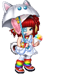 xMiyavistx's avatar