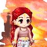 Kira_Nirvanna's avatar