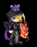 killblade6's avatar
