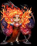 Marjosa's avatar