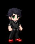 gerardway004's avatar