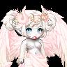 Narcotic Cupcake's avatar