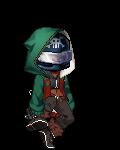 Savage Destiny's avatar