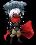 Chub Bro's avatar